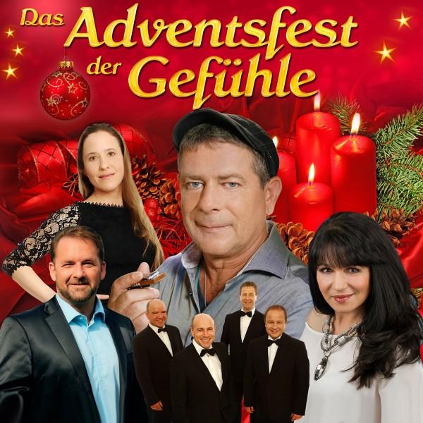 e_970_01_Adventsfest_der_Gefuehle_2019_1_Hainich.jpg