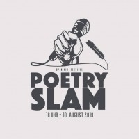 v_24668_01_Poetry_Slam_Festival_2019_1_Highslammer.jpg