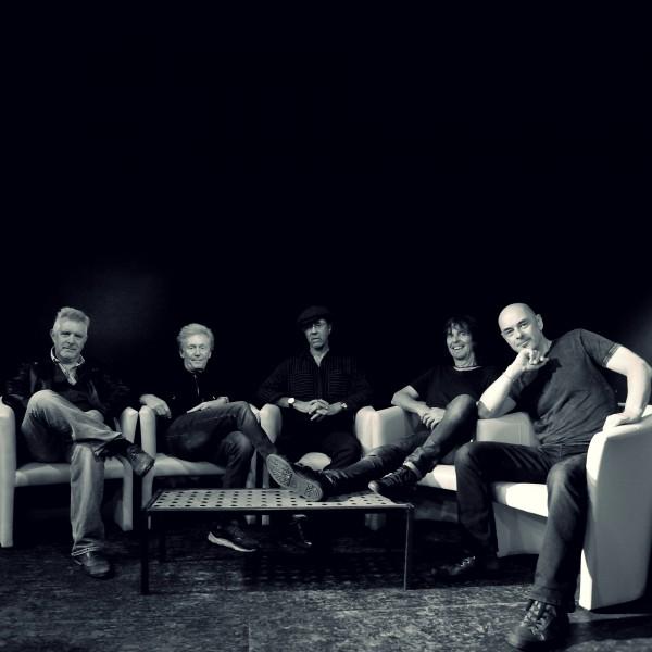v_24538_01_Manfred Manns Erath Band_2018_FOTO FRANK WESP_Pop Ludwig.jpg