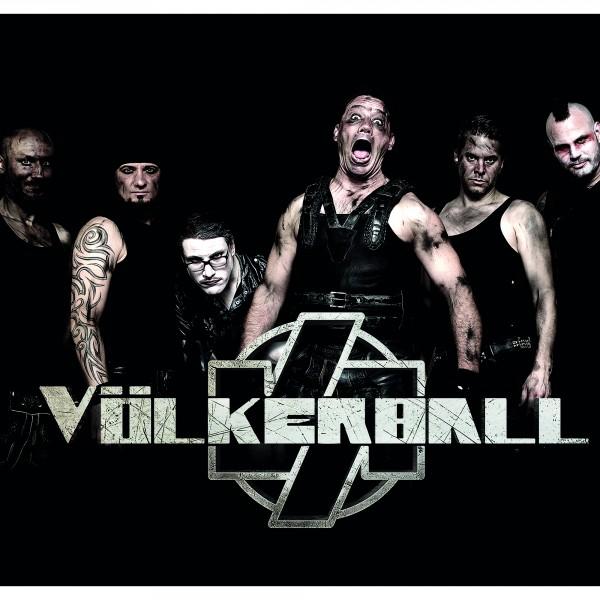 v_24350_01_Voelkerball_2020_1_F_Haus.jpg