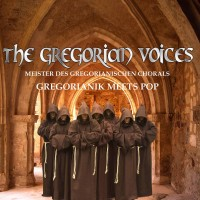 v_25773_01_The_Gregorian_Voices_2019_Muhsik.jpg