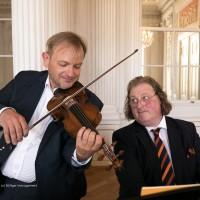 v_25812_01_Franz_Liszt_Duo _2020_Kamella.jpg