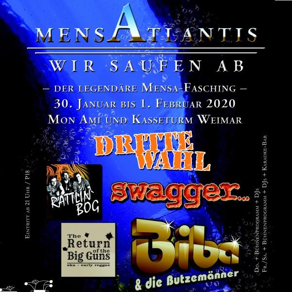 v_26293_01_Mensafasching_2020_1_Faschingskomitee_Bauhaus_Weimar.jpg