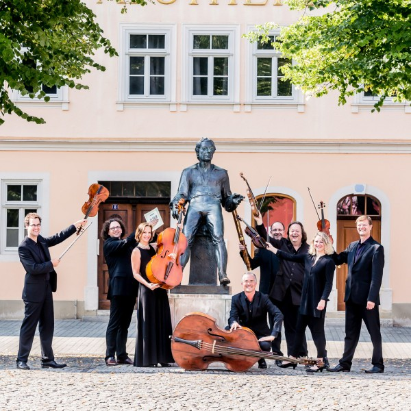 v_26057_01_Bach_und_Familie_2020_1_Thueringer_Bach_Collegium.jpg