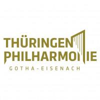 v_27427_01_Thueringen_Philharmonie _Logo_Schutzzone_gold.jpg