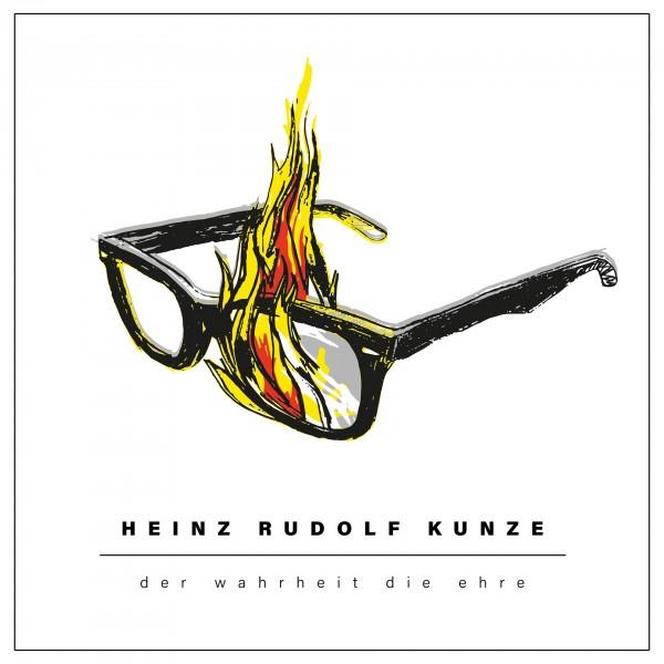 v_25986_01_Heinz_Rudolf_Kunze_2020_1_Mawi.jpg