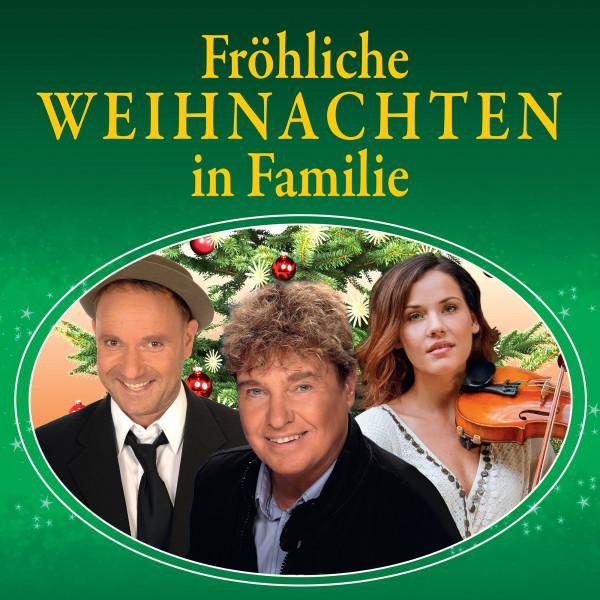 v_27098_01_Froehliche_Weihnachten_Frank_Schoebel_2020_1_MB_Konzerte.jpg