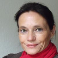 Alice Frontzek