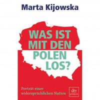 v_26811_01_Cover_Kijowska_Was_ist_mit_den_Polen_los_2020_Dacheroeden Kopie.jpg