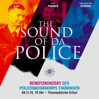 v_25685_01_The_Sound_of_da_Police_2019_1_Thomasgemeinde.jpg