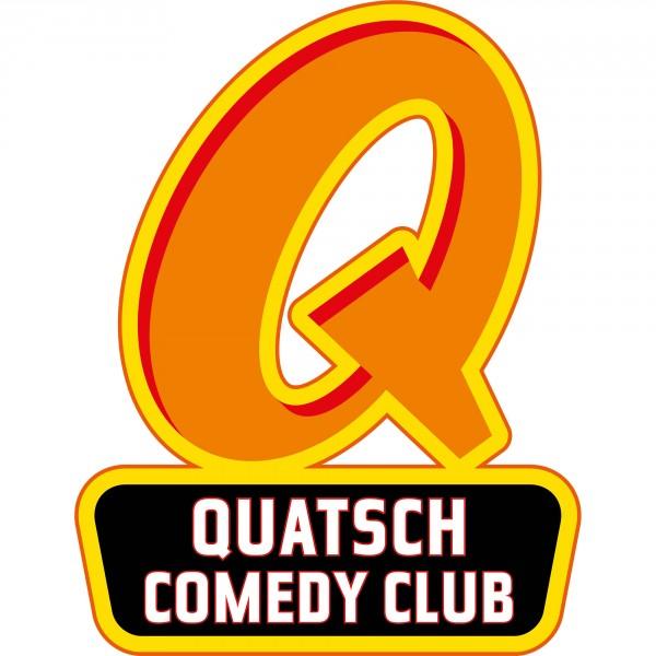 v_23976_01_Quatsch_Comedy_Club_Logo_2019_Eventz.jpg