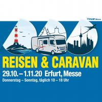 v_28033_01_Reisen_und_Caravan_2020_5_RAM.jpg