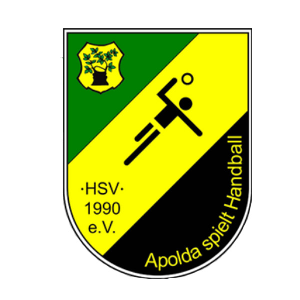 HSV Apolda