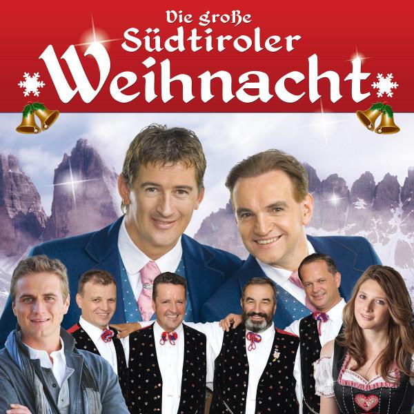 v_27106_01_Suedtiroler_Weihnacht_2020_1_Thomann.jpg
