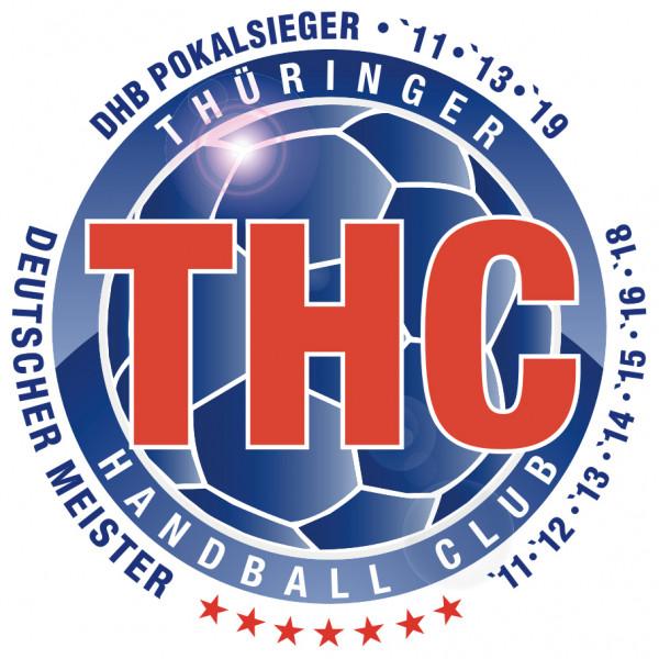 v_26734_01_2019_Logo THC_ neu.jpg