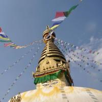 v_25801_11_LBA_Spezial_Auf_dem_Landweg_nach_Nepal.jpg