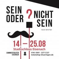 v_24090_01_Sein_oder_nicht_sein_Sommertheater_esienach_2019.jpg