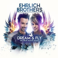 v_26180_01_Ehrlich_Brothers_Drea _and_Fly_2020.jpg