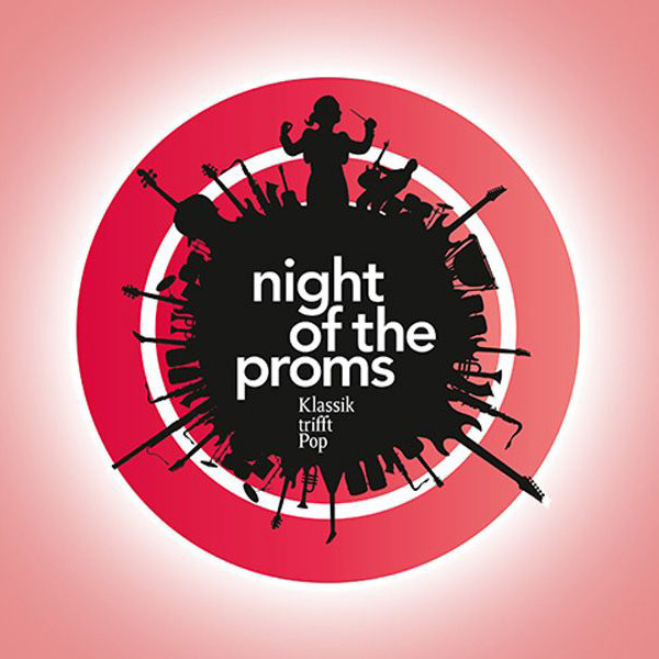 v_27729_01_Night_of_the_Proms_Titelbild_Semmel.jpg