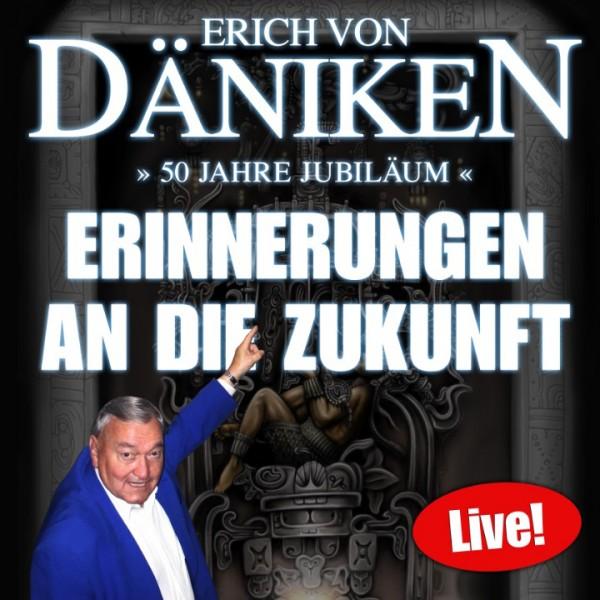 v_24081_01_Erich_von_Daeniken_2019_Zeulenroda.jpg