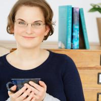 Kathrin Tordasi