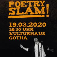 v_26627_01_Poetry_Slam_Gotha_2020.jpg