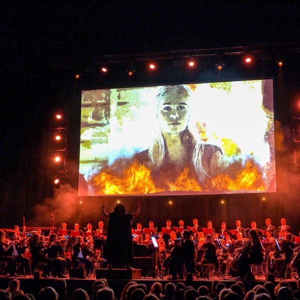 v_27273_02_Game_of_Thrones_Concert_Show_2_2021_Zahlmann.jpg
