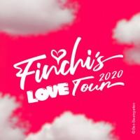 v_25884_01_Finch_Asozial_2020_01_Landstreicher.jpg