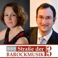 v_27845_01_Konzert_mit_Dorothea_Jakob_Christian_Drengk_2020_1_BBB_Bad_Salzungen.jpg