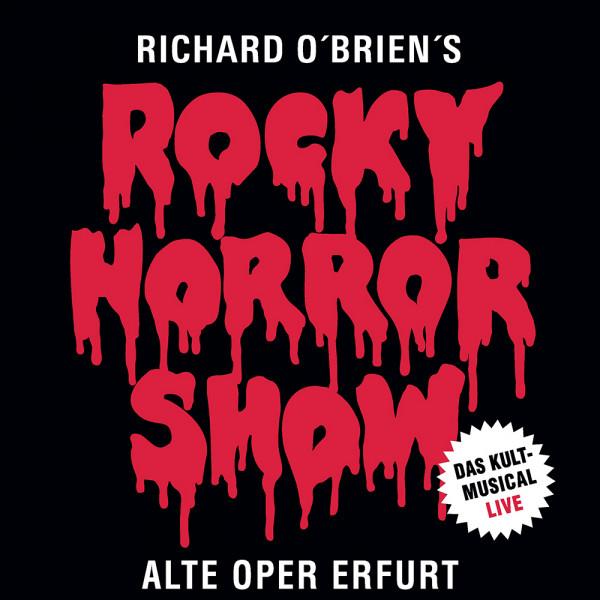 v_26637_02_The_Rocky_Horror_Show_2019_2_Dasdie.jpg