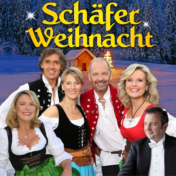 v_26603_01_Schaeferweihnacht_2020_Hainich.jpg