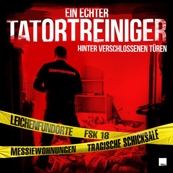 v_27185_01_Tatortreiniger_2020_1_DasDie.jpg