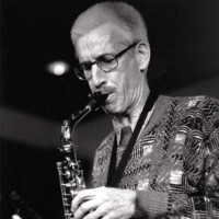 Mario Schneeberger Quartett