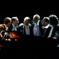 v_27621_01_Comedien_Harmonists_2020_1_Theater_Arnstadt.jpg