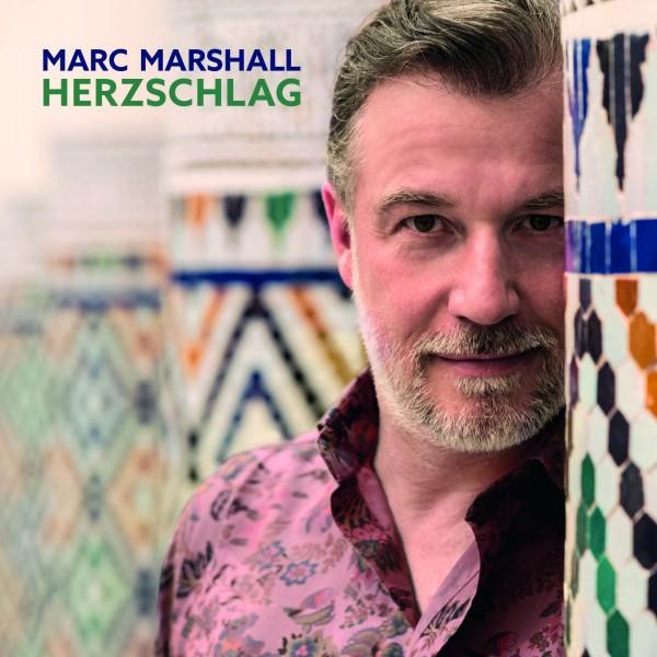 v_23721_01_Marc_Marshall_Herzschlag_2019_1_DasDie.jpg