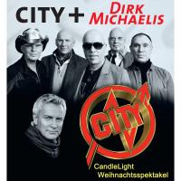 v_27101_01_City_Michaelis_2020_1_MB_Konzerte_Presse.jpg