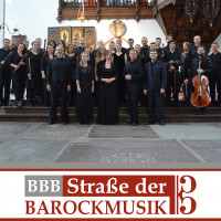 v_27578_01_Goldberg_Baroque_Ensemble_2020_1_Bad_Salzungen.jpg