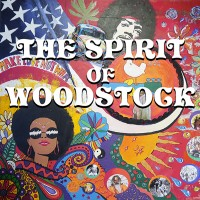 v_24140_01_The Spirit of Woodstock_2019_Reset.jpg