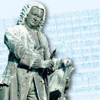 v_27867_01_Bach_Ballettabend_WIR_2020_1_Philharmonie_Gotha.jpg