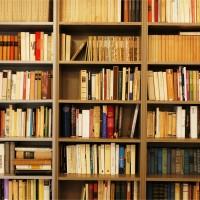 v_26524_01_Mein_Lieblingsbuch_20020_1_Herbstlese.jpg