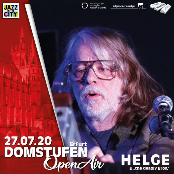v_27454_01_Helge_Schneider_2020_Domplatz_MGT.jpg