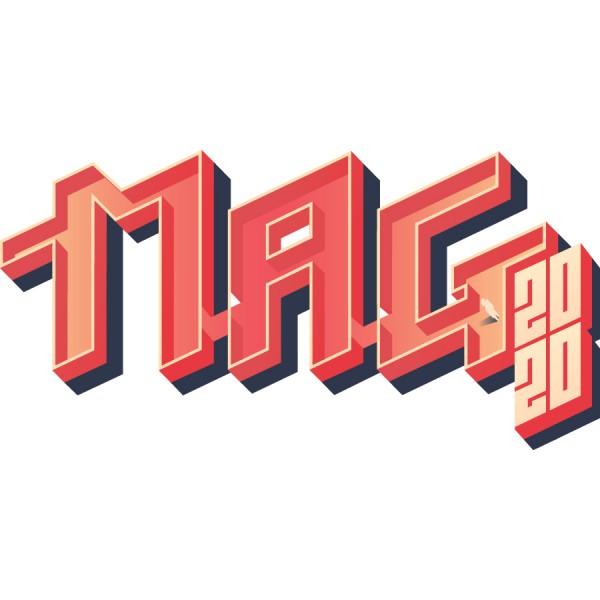 v_26492_01_MAG_logo_2020_Veranstaltungsbild_TST_Onlineshop.jpg