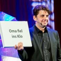 v_23957_01_Christoph_Kuch_2020_1_Theater_Arnstadt.jpg