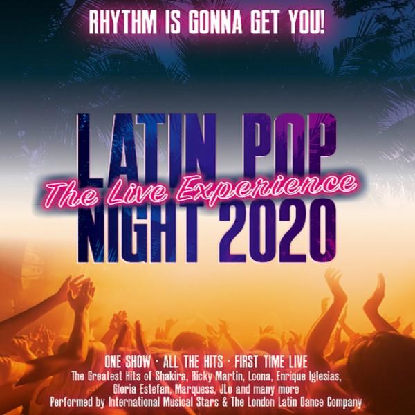v_24810_01_Latin_Pop_Night_Plakat_hoch_2020_Reset.jpg