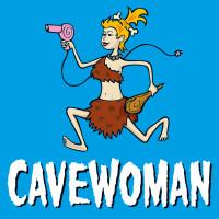 v_26620_01_Cavewoman_2019_Theater Mogul.jpg
