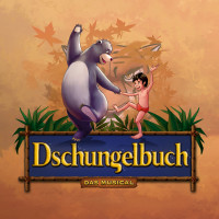 v_27027_01_Dschungelbuch_2021_1_Theater_Liberi.jpg
