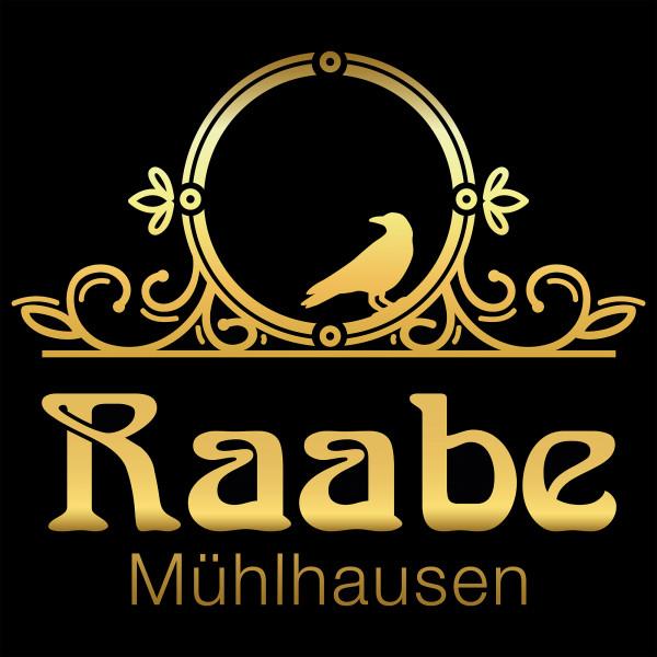 v_27125_01_Lokalhelden_Hotel_Rabbe.jpg