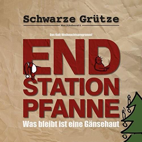 v_24018_01_Endstation_Pfanne_2019_Friedrichroda.jpg
