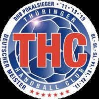 v_26152_01_2019_Logo THC_ neu_500px.png