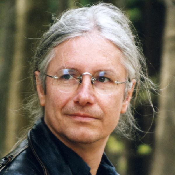 Christoph Dieckmann